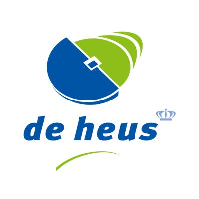 de_heus